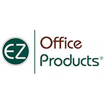 EZ-Office Products